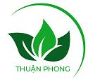 Màng chống thấm HDPE – Cung cấp báo giá màng bạt chống thấm HDPE, thi công công trình màng HDPE, thi công hầm biogas HDPE, hồ nuôi tôm HDPE
